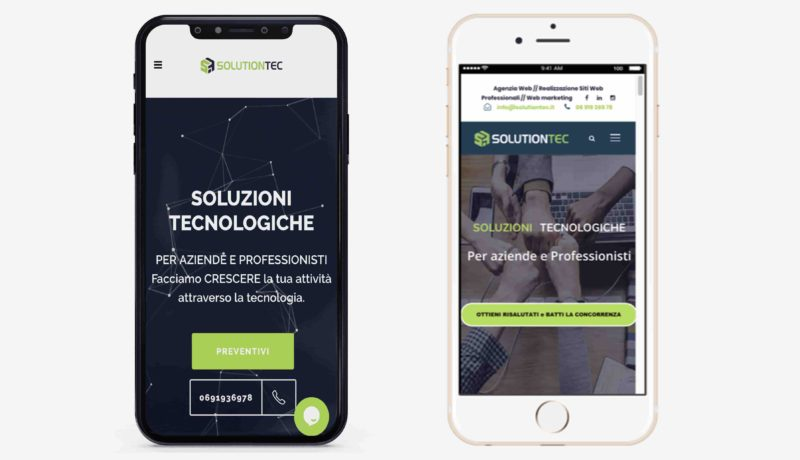 app-solutiontec-ios-android
