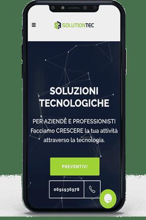 applicazione-mobile-solutiontec