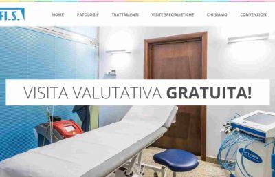 realizzazione-sito-web-fisioterapia