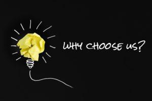sito web: aumenta i clienti con Solutiontec