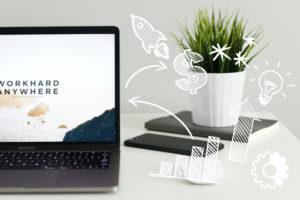 siti-web-prezzi